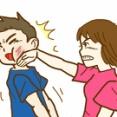 【衝撃】彼女「せっかく北海道来たんだし名物食べよー!」 ワイ「コンビニ飯で良くね?」 彼女「へ?」→結果wwwww