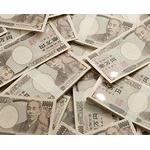 消費税還付案を白紙撤回へ 軽減税率を検討