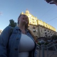 【画像】ロシアの女子高の授業風景、大興奮不可避wwwwwwwww