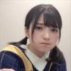 『高野麻里佳(顔S、声S、性格S) ←天下取れない理由』の画像