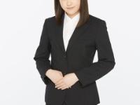 【つばきファクトリー】新沼希空、黒髪完全復活!!!