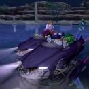 【ドラクエ10】キラキラに車でくるやつは雰囲気ぶち壊しなんだが