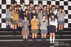 『欅坂46のルックスレベルが高すぎて全アイドルの脅威となりそうな件』の画像