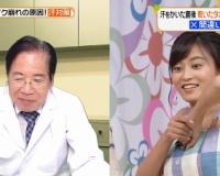 土屋太鳳ちゃんと小島瑠璃子ちゃんが喧嘩し始めたらみんなはどっちについちゃうのかな???