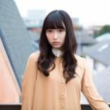 『【乃木坂46】自分の姉がひめたんだったらどんな人生になるだろう・・・』の画像