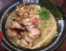 前田健さん(44)の最近の食事メニューwwwwwwwwww