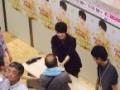 【悲報】剛力彩芽さんの握手会wwwwwwwwww(画像あり)