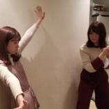 『【乃木坂46】アツい!!!卒業生と現役メンバー『夢の共演』!!!キタ━━━━(゚∀゚)━━━━!!!』の画像