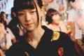 【咲-Saki-】恭子「蝉時雨」