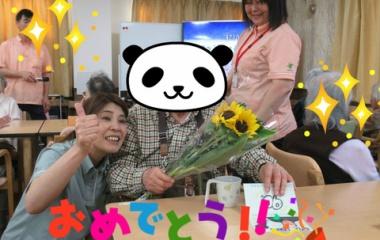 『♡♡5月のハッピーデイ♡♡』の画像