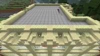 病院を作る (5)