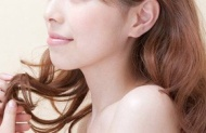 47都道府県で女性の肌の美しさを順位付けした結果wwwwwwwwwwwwww