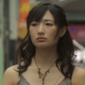 TOKYO CITY GIRL 無料動画