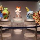 『新しくなったポケモンセンターメガトウキョーに行ってきたでござるッ!』の画像