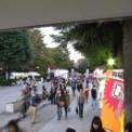東京大学第63回駒場祭2012 その109(駒場祭終了)