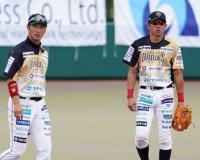 なんで元プロ野球選手は栃木に行くの?