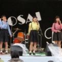 東京外国語大学第94回外語祭2016 その24(LINES FRESH STAGE)