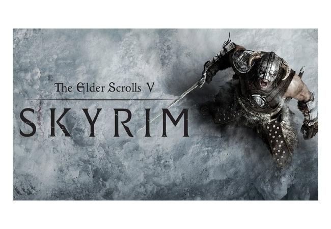 8年経ってもSkyrimを超えるオープンワールドが出ない