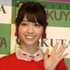 【元NGT48】山口真帆と西野七瀬が同じ衣装を着た結果wwwwwwwwwwww