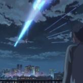 メイドインアビスの曲で振り返る様々なアニメのシーンAMV