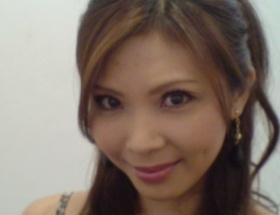 高知東生(51)と一緒に覚せい剤で逮捕されたホステスの女(33)がカワイイ