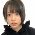 【朗報】ショートカットの倉野尾成美さん、可愛すぎると絶賛の声
