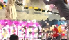 【画像】乃木坂46 伊藤理々杏、二次元から飛び出してきたみたい!