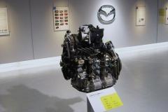 マツダがロータリーエンジン復活へ! マツダ役員「6合目くらいに来ていると思っている」