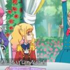 『アイカツオンパレード! 第23話 感想でござるッ!「スターズ!オンパレード!」』の画像