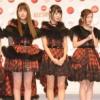 NHK記者「初出場の歌手にエールを送ってください」横山総監督「AKB からエールは送れない」