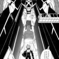 【画像】ロボの最終決戦仕様とか特別仕様の特別感良いよね…