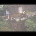 東京五輪自転車ロードレースのコースが崩壊