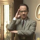 『『NHK紅白歌合戦』三津谷寛治(内村光良)プロデュースのキッズショーに乃木坂46の出演が決定!!!』の画像