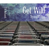 『CD Review:TM NETWORK「GET WILD SONG MAFIA」』の画像