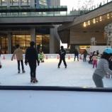 『アイススケート』の画像