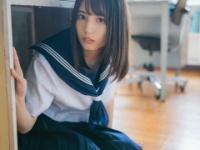 【日向坂46】小坂菜緒と夢にまで見たシチュエーション・・・