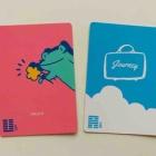 『今日のカード11/28』の画像