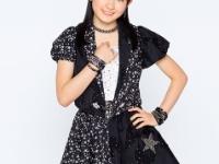 【モーニング娘。'17】森戸知沙希ちゃんがこれから戦っていく連中が強そう