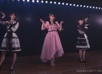 チーム8 山本瑠香卒業公演 セットリストまとめ!