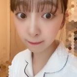 『【乃木坂46】どうした!!??堀ちゃんの『目』が・・・』の画像