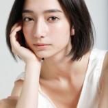『【乃木坂46】メンバーと共演したこの人、本当美人だな・・・』の画像