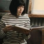 読書って最強の趣味だよな