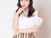 【Juice=Juice】植村あかりの謎理論「金澤朋子は7月4日生まれって顔してるのに7月2日生まれだから困る」高木紗友希「意味分かんない」