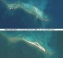大災害でハワイのイースト島が消滅【写真・動画】