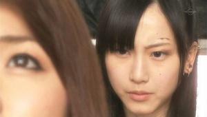 なぜ2番手は過大評価されるのか???大島優子、松井玲奈、みるきー