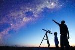 『ペルセウス座流星群』は交野の降星伝説と関係があるかもしれない!~8/14は新月なので流星群観測のチャンスはまだありそうだ~
