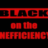 『日本での「ブラックワーキング」の要因の1つはとにかくひらすら「効率が悪すぎる」ということ~ブラックワーキングについてのツイート数本』の画像
