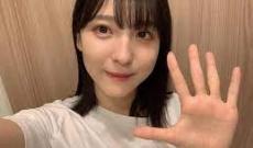 【乃木坂46】早川聖来、まさかのお漏らし・・・