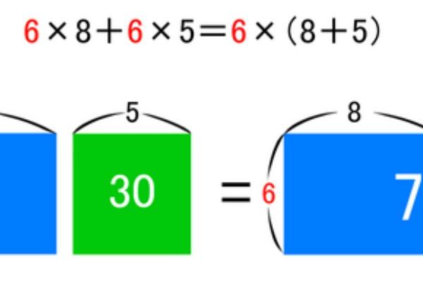 バカでもわかる中学数学 正負の数
