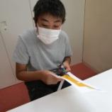 『【埼玉】夏を感じたい!~一人の学生の奮闘記~』の画像